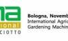 Partecipazione a Eima International 2018