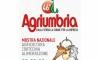 Exposition Locale Agriumbria 2014